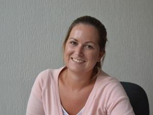 Charlotte Vandenbussche - PPC