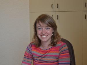 Lisa De Ruyck - PPC