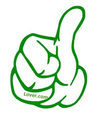 lovercom